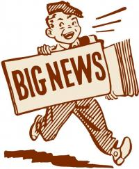 big-news-clipart-200x243[fusion_builder_container hundred_percent=